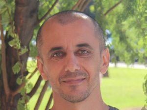Dr. Mihai Surdeanu