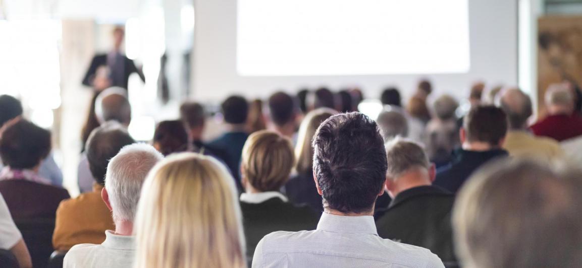 Public Speaking Skills PV
